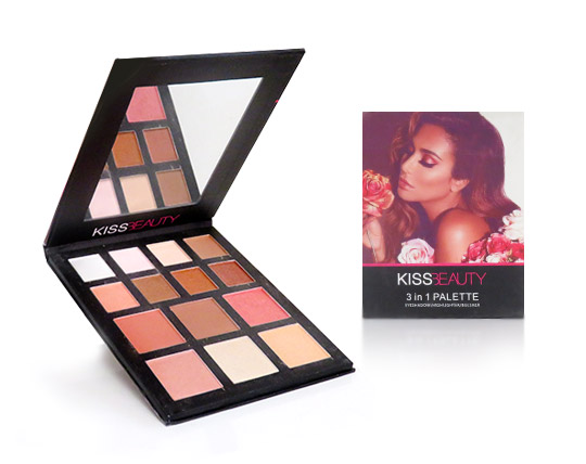 kiss-beauty-16-color-shadow-palette