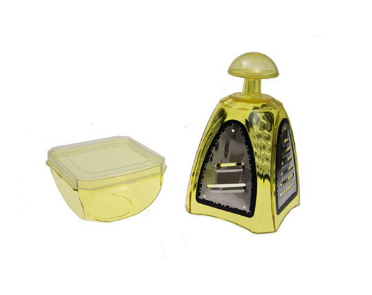 kitchen-4-sided-grater