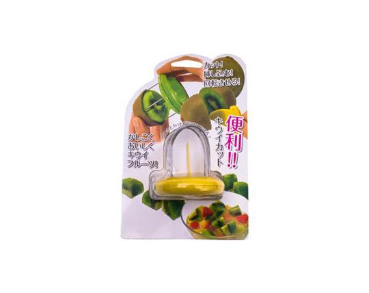 kiwi-peeler
