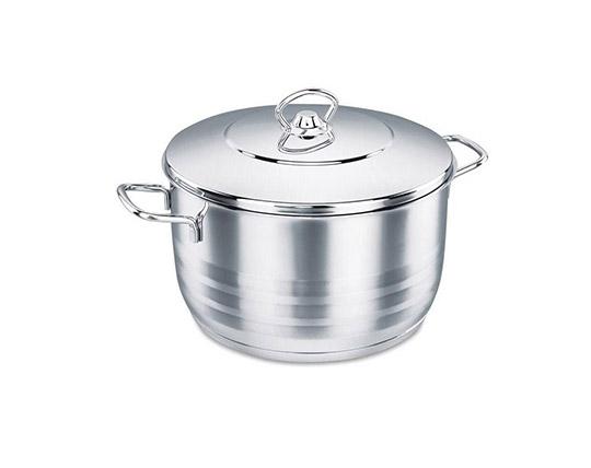 korkmaz-astra-9-peices-cookware-set