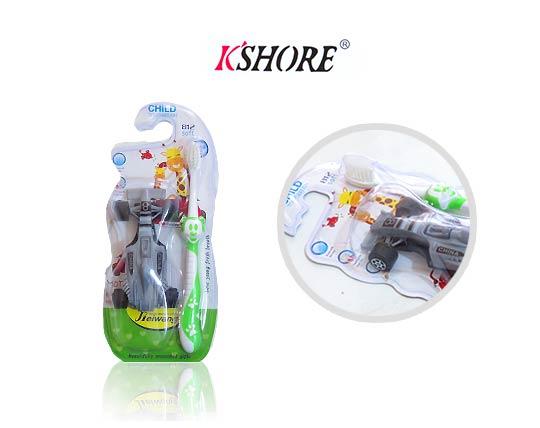 kshore-baby-tweezers