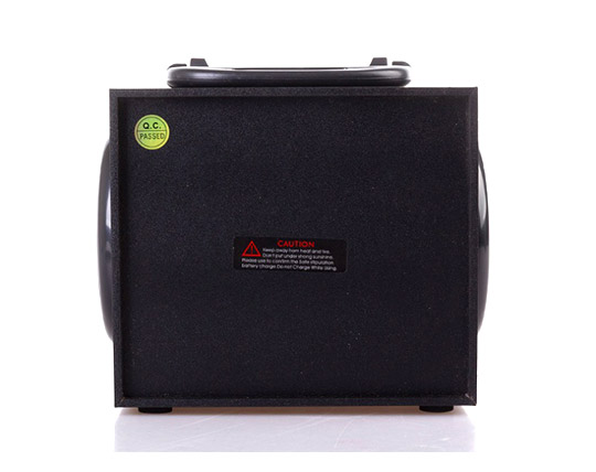 kts994-speaker