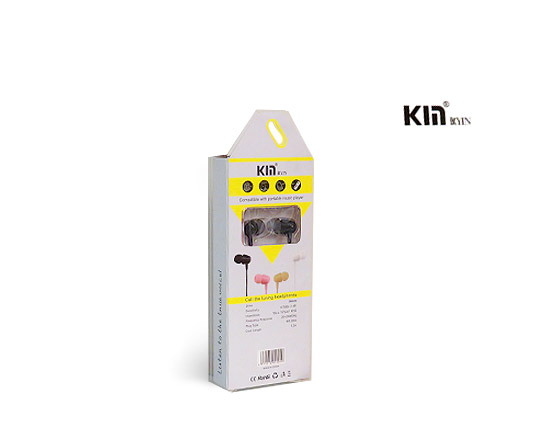 kyin-handsfree-k18