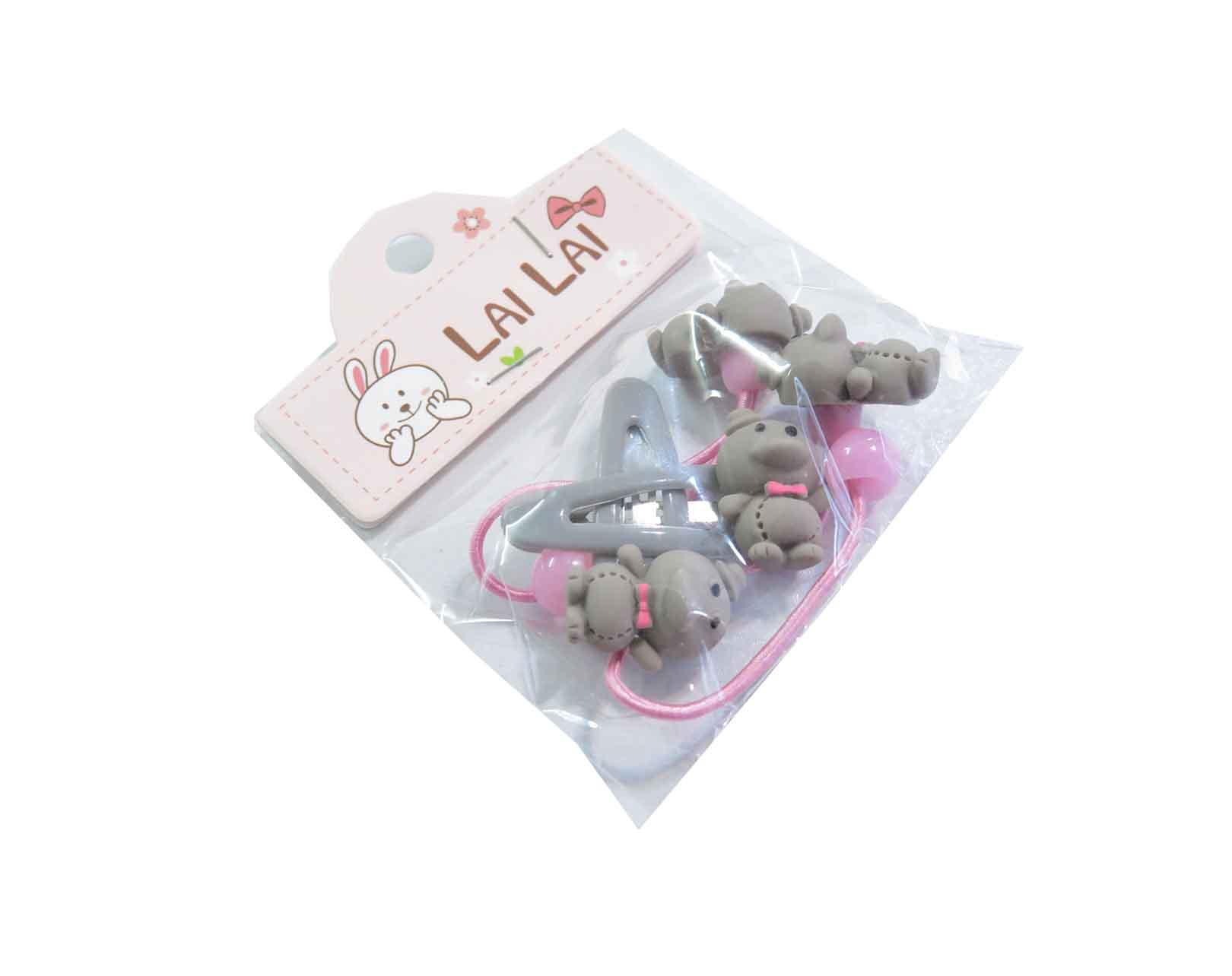 lai-lai-children-clip-hair-tie-band