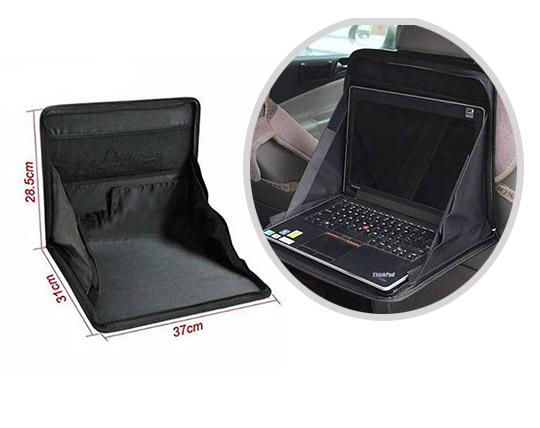 میز لپ تاپ پشت صندلی خودرو