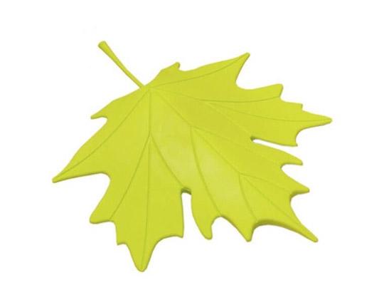 leaf-shaped-door-stop
