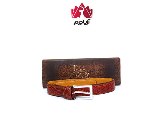 leather-belt-aria-charm