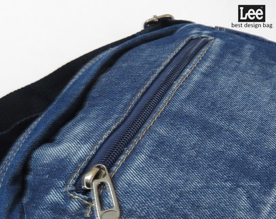 leather-sport-bags