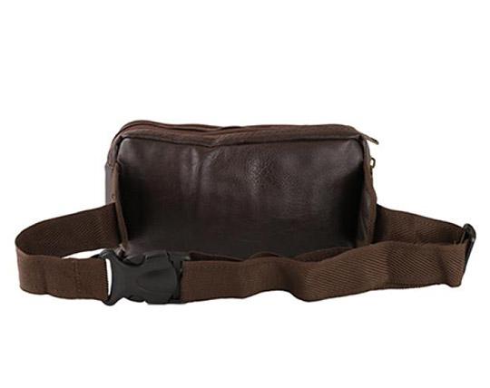 leather-wardrobe-original