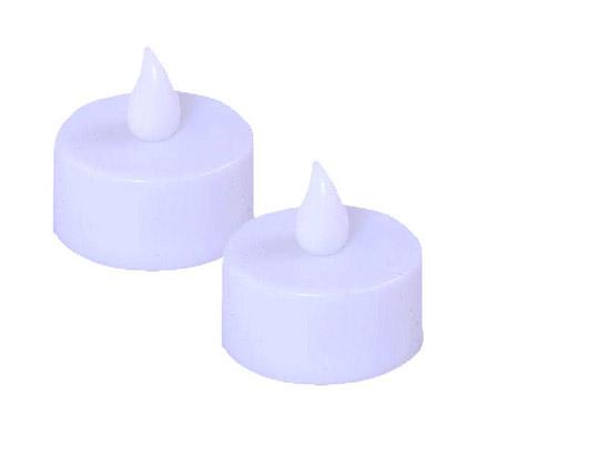 led-candle