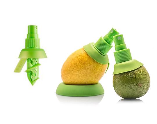 lemon-juice-spray