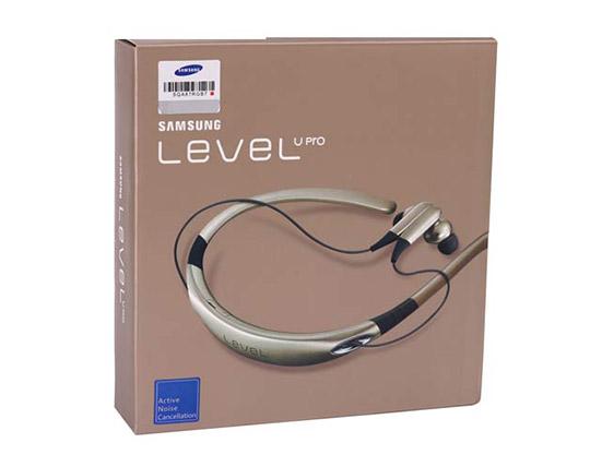 level-u-pro-samsung-handsfree