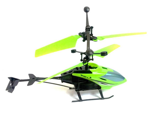 lh1802r-remote-control-helicopter