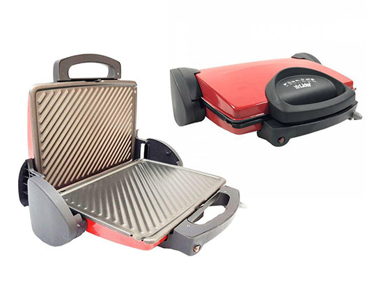 lider-sandwich-and-stake-grill