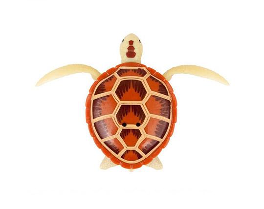 lifelike-robotic-turtle