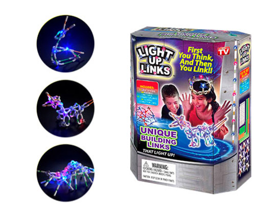 light-up-links
