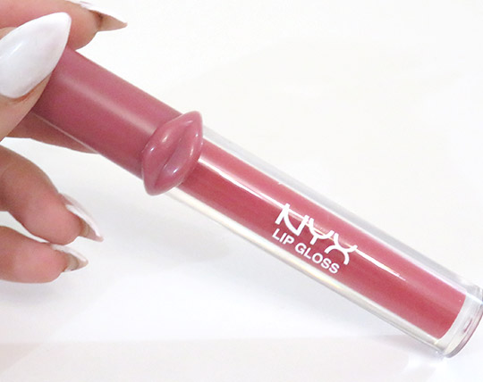 lip-closs-nyx