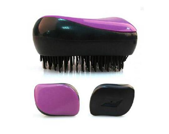 lipped-packet-brush