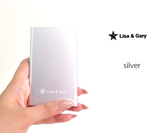 lisa-gary-12000mah-powerbank