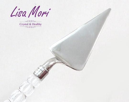 lisa-mori-cake-knife