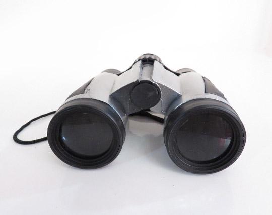 little-train-toys-binoculars-toys