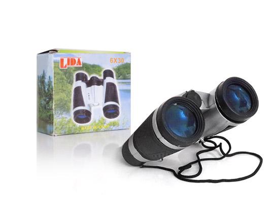 دوربین شکاری اسباب بازی