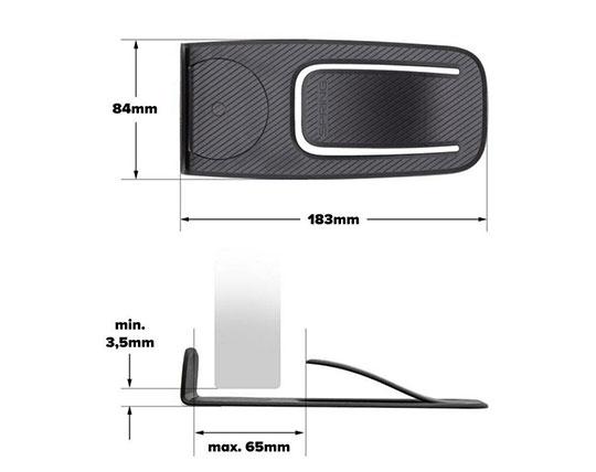 lockable-door-holder