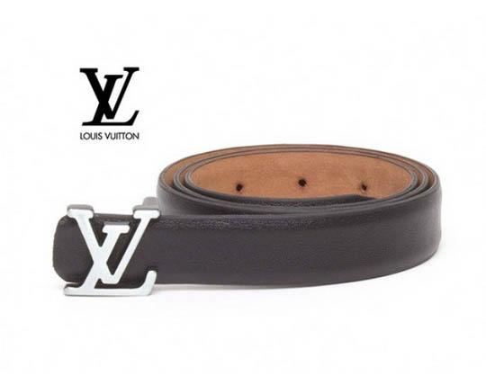 louisvuitton-slim-belt