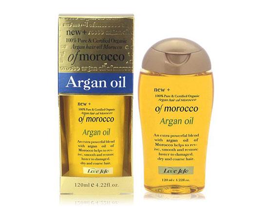 love-jojo-argan-oil