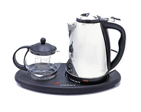 lucky-electric-kettle