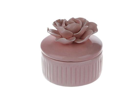 luxi-flower-jewerly-box