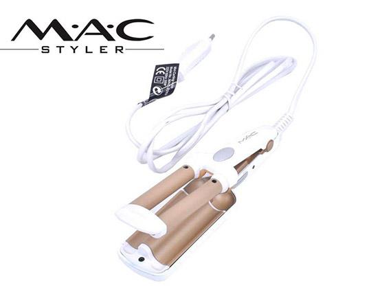 m-a-c-styler-mc-3350