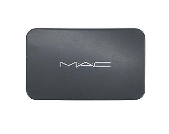 mac-12-pcs-brush-set