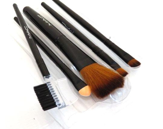 mac-5-pcs-brush