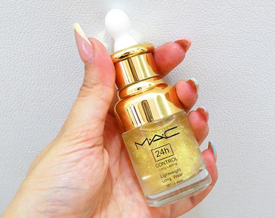 mac-gold-primer
