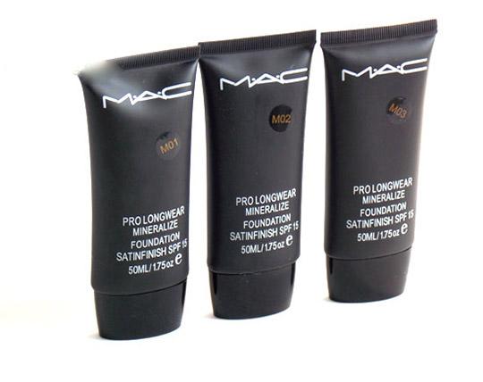 mac-prolongwear-foundation