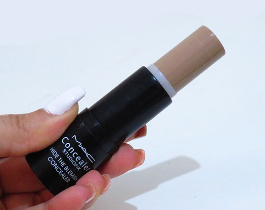 mac-stick-concealer