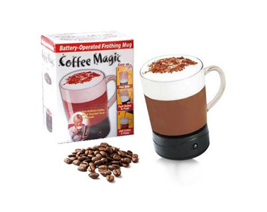 magic-coffee-mug