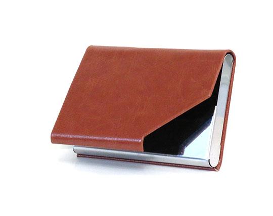 magnetic-holder-packet-bag