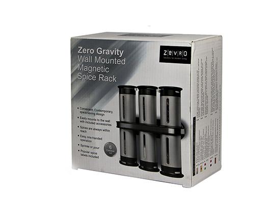 magnetic-magnetic-wall-mount-zorro-zevro