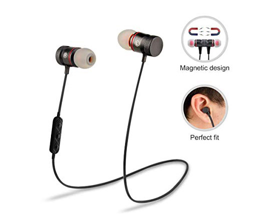 magnetic-sport-earbod
