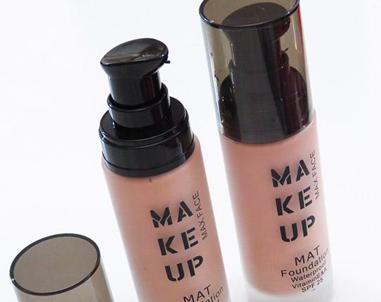 make-up-mat-foundation