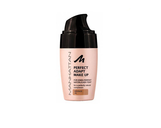manhatan-adapt-make-up