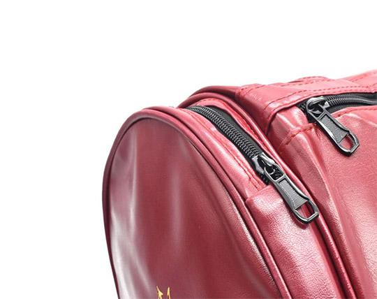 maserati-shaped-sport-bag