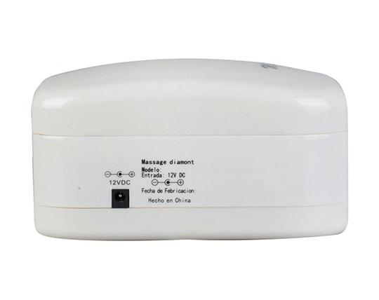 massage-diamont-microderm