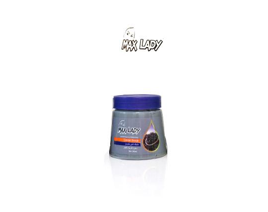 maxlady-scrub