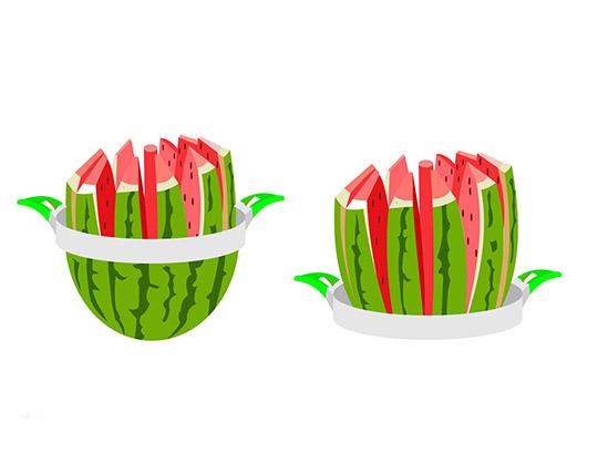 melon-slicer