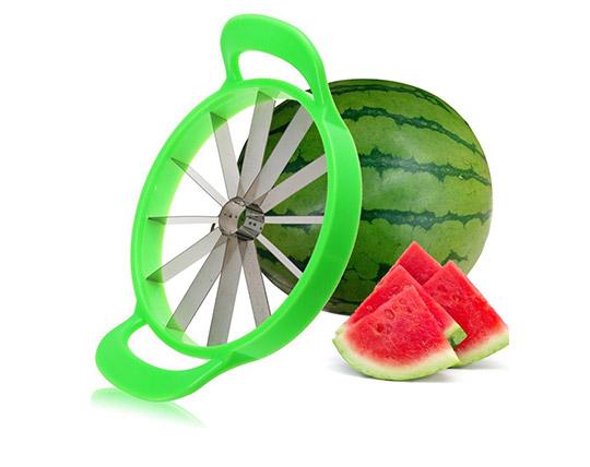 هندوانه قاچ کن MELON SLICER