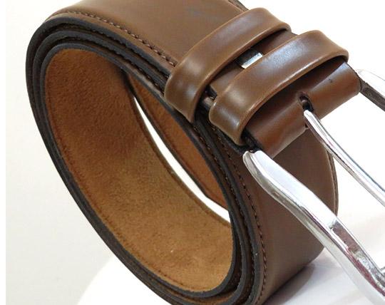 men-sport-belt