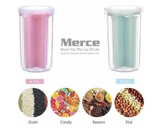 merce-4-pcs-organiser